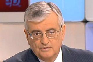 El fiscal general Torres-Dulce: existen 'indicios de delito' en Jordi Pujol hijo