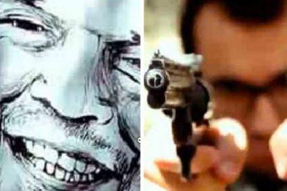 La Audiencia cita a declarar al escritor que simuló disparar al Rey en la TV3