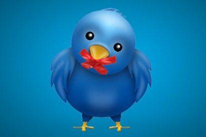 Los pufos y pifias que políticos, periodistas y famosos nos dejan en Twitter