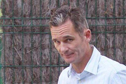 Iñaki Urdangarin es citado a declarar de nuevo el 23-F de 2013