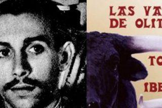 Rafael García Serrano, bajo la excusa del toreo, retrata con simpatía la vida de la Navarra de los años 50