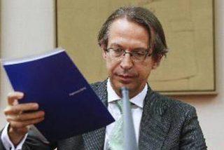 La Audiencia obliga a la Agencia EFE a pagar la extra de febrero a casi 800 periodistas