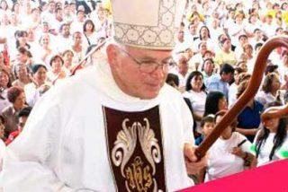 Raúl Vera: los 25 años de un obispo padre, pastor y profeta