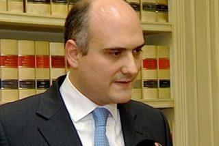 """José María Viñals: """"Carromero ha reconstruido los hechos conmigo pero me ha pedido que no los desvele"""""""