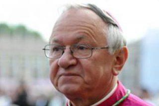 Roma pide un mayor compromiso contra la lepra