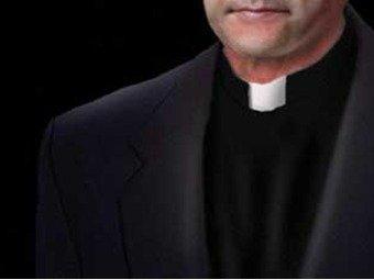Asesinan a tiros a un sacerdote colombiano