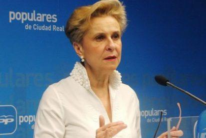 """Quintanilla: """"Cantó ha hecho un flaco favor a las mujeres maltratadas"""""""