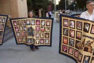 Un cura español, en las listas de curas abusadores de Los Ángeles