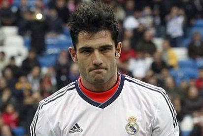 """La familia: """"Adán está hundido y tendrá que irse del Real Madrid por culpa de Mourinho"""""""