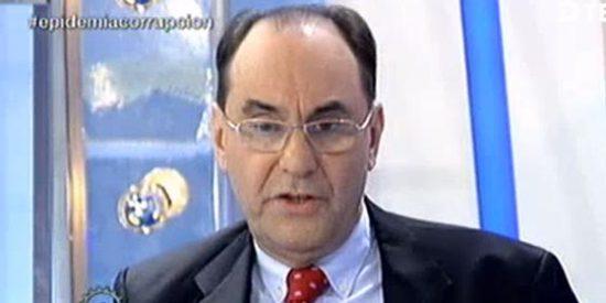 La Gaceta ya hace quinielas para sustituir a Rajoy y propone a Vidal-Quadras