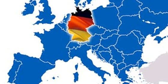 """Alemania califica de """"golpe de suerte"""" para el país la inmigración cualificada"""