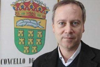 Cuatro municipios gallegos reclaman que la Iglesia pague el IBI