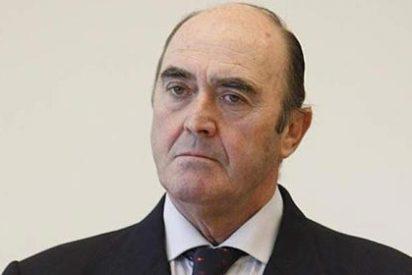Dimite Antonio de Guindos tras su imputación en el 'caso Madrid Arena'