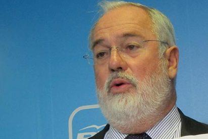 Cañete defenderá en Bruselas el suculento paquete de ayudas agrícolas de la UE