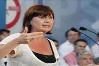 Anticorrupción pone ahora su punto de mira en una subvención a dedo de los nacionalistas