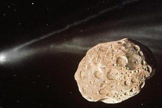 La NASA anuncia que el asteroide más grande que jamás se ha acercado a la Tierra nos rozará el próximo día 15
