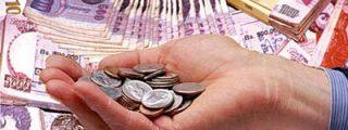 Basta de bancos aprovechateguis que viven de los bonos del Estado