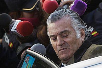 'PPaseillo': El extesorero niega ante el fiscal la existencia de cuentas ocultas en el PP