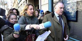 Adivina que va a decir Luis Bárcenas al fiscal esta mañana