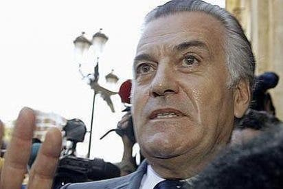 """Bárcenas 'explica' de dónde sacó 22 millones de euros: """"Es una cartera de valores en la que se han reinvertido beneficios"""""""