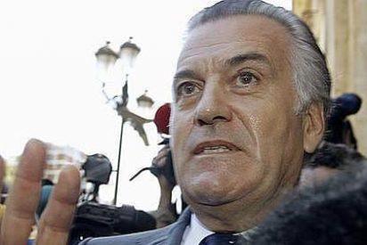 El PP pagó a Bárcenas un 'sueldo fijo' al mes hasta diciembre de 2012