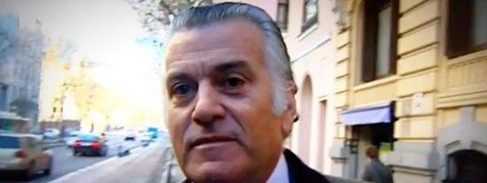 El fiscal ve 'múltiples' indicios de delito en la conducta de Luis Bárcenas