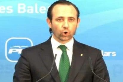 Bauzá ocultó en su declaración sus negocios en Divino y Bauser e hipotecas millonarias