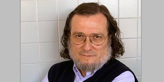 """Santiago Niño Becerra: """"En España no se puede crear trabajo"""""""