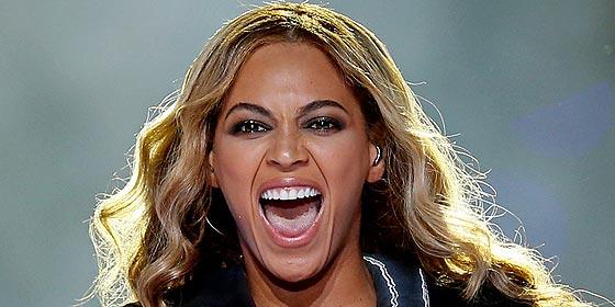 VÍDEO: Los 14 minutos de Beyoncé y Destiny's Child en la Super Bowl