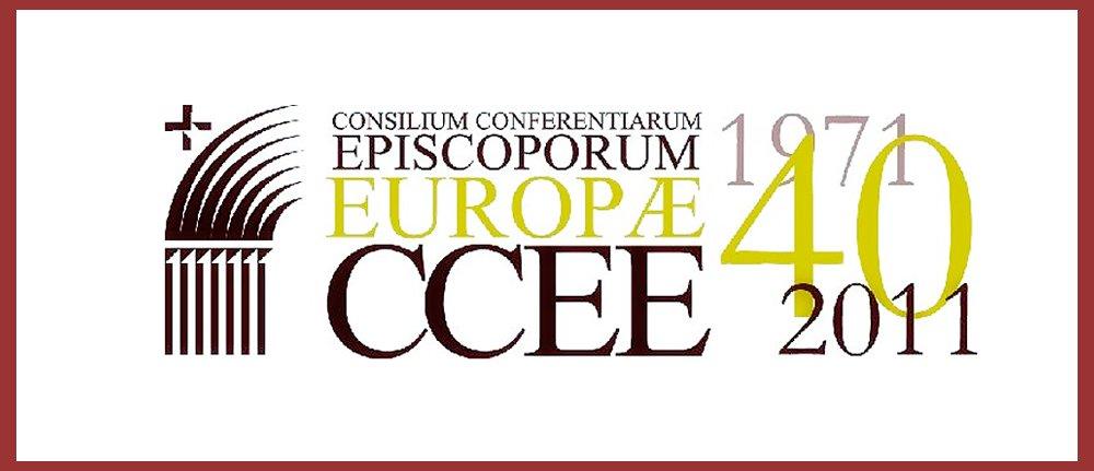 """Iglesias y obispos de Europa, preocupados por la """"inestabilidad"""" en Oriente Medio y el Norte de África"""