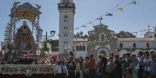 """Obispo de Tenerife: """"El mundo necesita la salvación"""""""