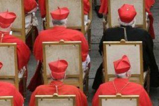 """Los cardenales conocerán el informe sobre el """"Vatileaks"""" antes del Cónclave"""