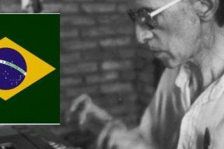 Homenaje a Pedro Casaldáliga por su defensa de los indios Xavantes
