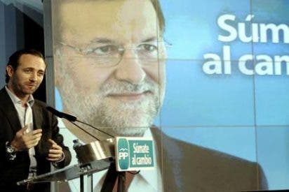 Bauzá tendrá que presentar su declaración de la renta tal y como Cospedal dijo que harían todos los dirigentes