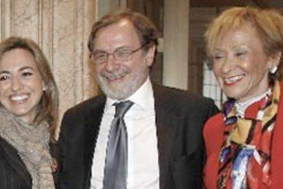 La oscura financiación de la España mediática: ¿quién le pone el cascabel al gato, eh?