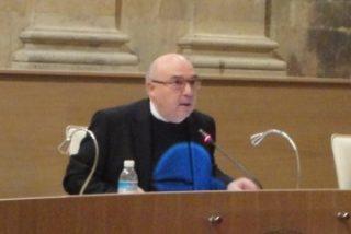 Unidad de fe y pluralidad dentro de la Iglesia