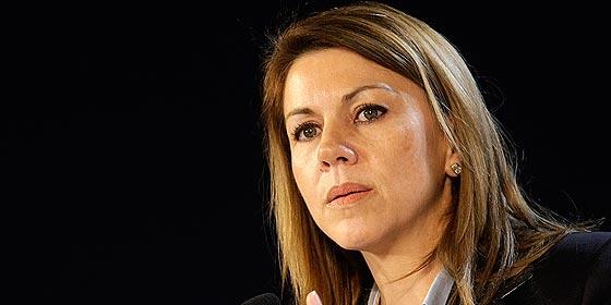 Castilla-La Mancha ha cumplido con el objetivo de déficit en el año 2012