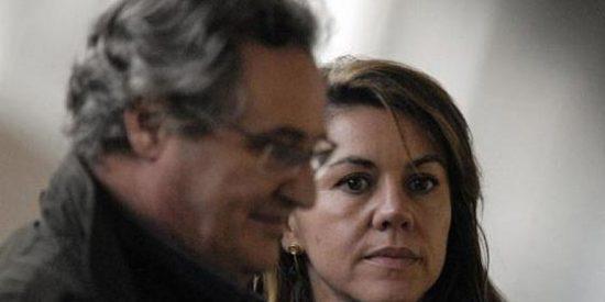 ¿Por qué El País censuró un artículo de Miguel Ángel Aguilar?