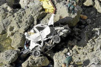 Un total de 87 personas se suicidaron en 2011 en Baleares según los datos oficiales