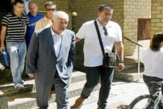 Imponen una fianza civil de 48,5 millones de euros para el hotelero ibicenco Ferré