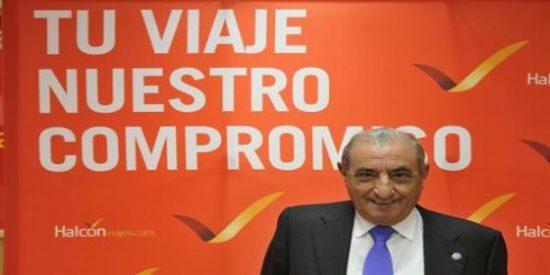 Competencia se da un plazo de dos meses para dictaminar sobre la integración de Orizonia y Globalia
