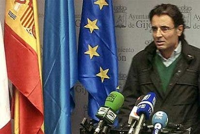 Dos concejales del PP se dan de baja del partido por el 'caso Bárcenas'