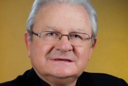 """El obispo de Mallorca recibe con """"sorpresa"""" y """"tristeza"""" la renuncia del Papa Benedicto"""