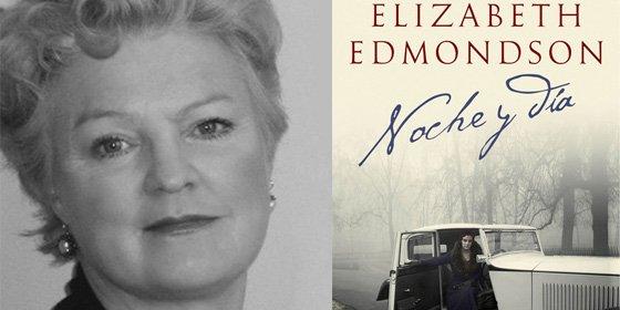 Elizabeth Edmondson descubre la vida trágica y oculta de la familia Landrake