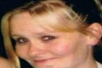 Una madre de ocho hijos se murió a causa de su desmesurada afición a beber Coca-Cola