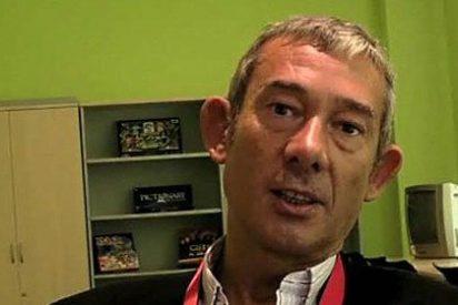 """Enric González: """"Los periódicos que critican las subvenciones al cine, reciben ayudas del Estado"""""""