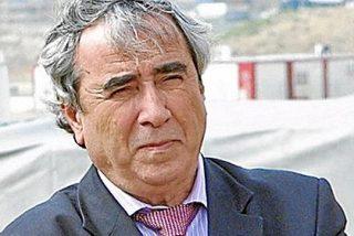 """La Guardia Civil denuncia al senador socialista por llamarles """"franquistas"""""""