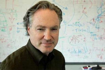 Cómo dos científicos están usando la hemeroteca del New York Times para predecir el futuro