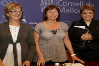 Mascaró niega que adjudicara los 43.000 euros a dedo y dice que si le imputan dimite