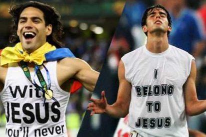 ¿Influye Dios en los resultados deportivos?